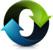 Raniere & Associates LLC